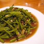 旨辛!本場タイ料理が富津で食べられる「居酒屋バン、タイ」(富津市大堀)