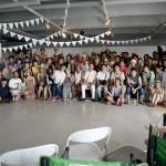 KANAYA BASE 2周年記念PARTY参加レポート/金谷の今後はどうなる?