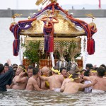 2014年 吾妻神社祭礼・馬だし祭りの写真(30枚)