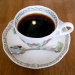 まるでパリのカフェにいるような気分「Cafe グラン・フォッセ」(富津市大堀)