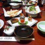 寿司・割烹の「いちまさ」/創作料理とマル秘食材による芸術に驚くお店(富津市竹岡)