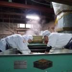 「和蔵酒造 竹岡蔵」千葉県産の米と美味しい水で伝統の酒造りを続ける老舗酒蔵