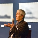 金谷美術館で開催中/日常の風景 ー世界的版画家 野田哲也の「日記シリーズ」ー