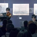 金谷美術館×Classic for Japan「ミュージアム・コンサート」取材レポート