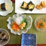富津「剥き子」さんのバカガイ加工技術と、どれも美味しい青柳メニュー/礒崎水産