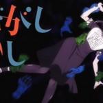 TBSアニメ「だがしかし」第8話放送/富津市竹岡の背景シーン【一致写真追加】