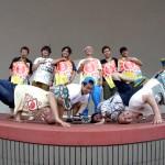 房州祭2014を企てる「吉田JAPAN」とは一体何者!?