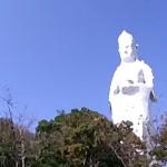 富津っ子主催 11/08 大坪山・東京湾観音ハイキング