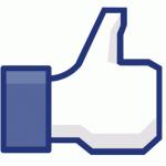 富津っ子のFacebookページを開始しました