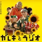 2月22日(土)開催/映画「ガレキとラジオ」上映会×防災講演×夢ふうせんを応援します!